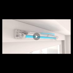 Smart ventilation video - News