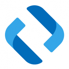Webinar Aereco actualité - Page d'accueil
