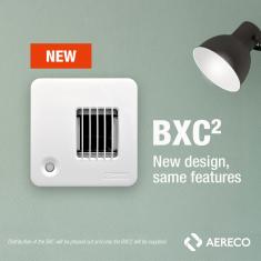 bxc2 news